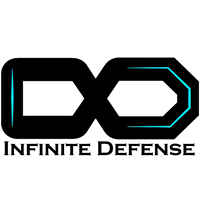 Infinite Defense Foundation