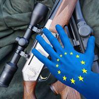 1. BRNO Liberty Evening Evropsk zbraov smrnice