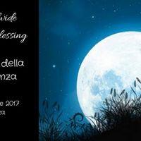 Cerchio della Sorellanza - Worldwide Womb Blessing