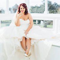 Callista Bridal Designer Weekend - Yorkshire
