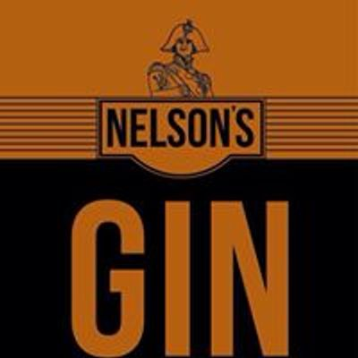 Nelsons Gin