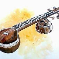 Indian Classical singing made easy