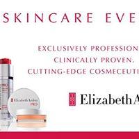 Exclusive Skincare Event - Centro Benessere Ametista
