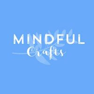 Mindful Crafts