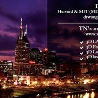Dr. Ming Wang Harvard &amp MIT (MD magna cum laude) PhD (laser physics)