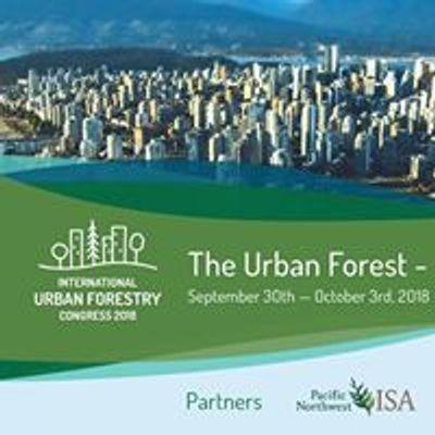 Pacific Northwest International Society of Arboriculture