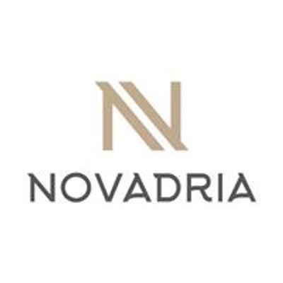Novadria