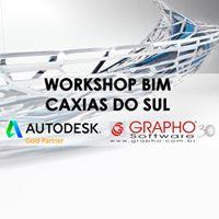 Workshop BIM