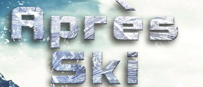 Aprs Ski Kollegstufenparty