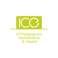 Implant Centres of Excellence - ICE