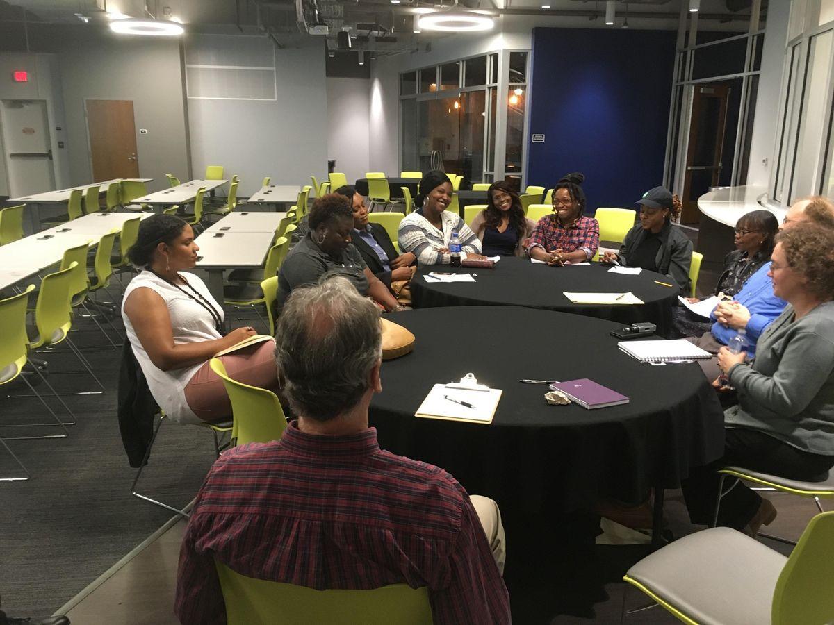 Startup  Small Business  Veterans Mentoring