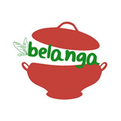 Belanga Indonesia
