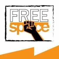 FREE SPACE Its Time For Womxn To Talk About SEX
