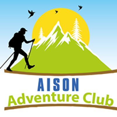 AISON Adventure Club