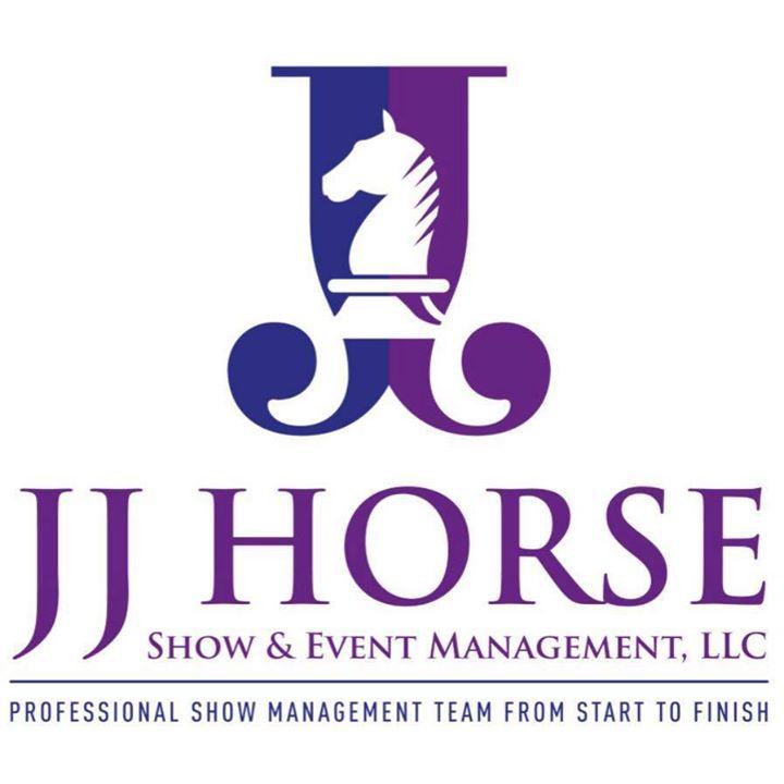JJ Horse Show