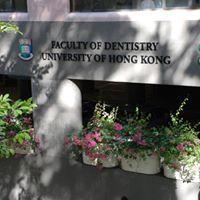 Continuing Dental Education Seminars 2018 5