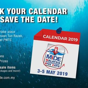 FINISAR MALAYSIA SDN BHD events in the City  Top Upcoming
