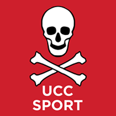 UCC Sport