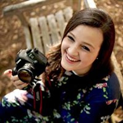Rebekah Janelle Photography