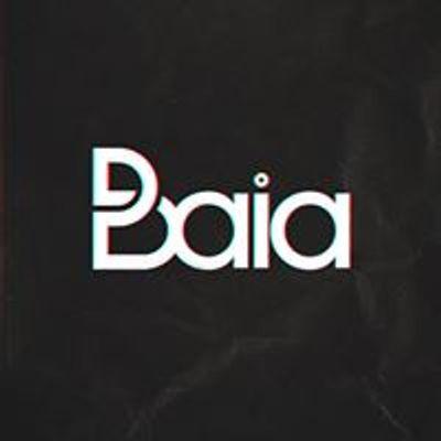 BAIA - Belgium
