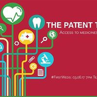 The Patent Truth Access to Medicines