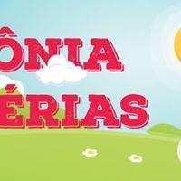 Colnia de Frias Be Happy