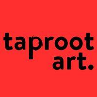 Taproot Art