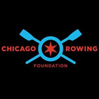 Chicago Rowing Foundation