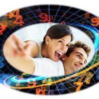 La Numerologia e le Affinit nelle Relazioni
