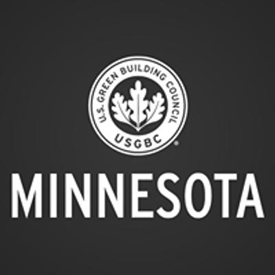 USGBC Minnesota Community