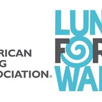 Lung Force Walk - Pittsburgh