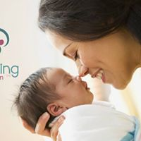 BabyCalm Antenatal Workshop for pregnant couples and parents of newborns--you must register by email