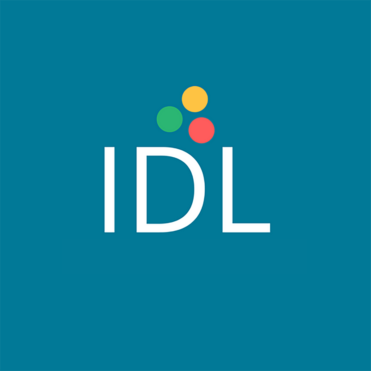 CPD Certified Dyscalculia Training - Birmingham