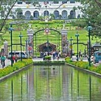 BAGUIO DAY TOUR (non working holiday)