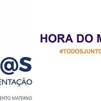 Hora do Mamao - Sorocaba - SP