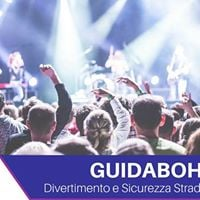 Abba Dream - Tribute Band con GuidaBoh