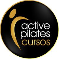 Activepilates