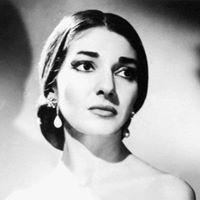 Omaggio a Maria Callas