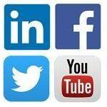 Social Media Weekend Workshop