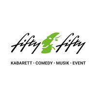 Theaterbühne Fifty-Fifty e.V.