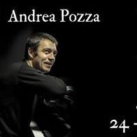 Piano Jazz Masterclass - Pozza &amp dAndrea