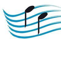 Danubius Music