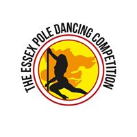 Essex Pole Dancing Competition 2018