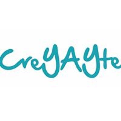 Creyayte