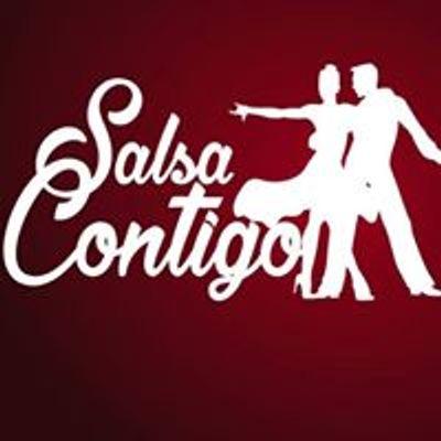 Salsa Contigo Lille