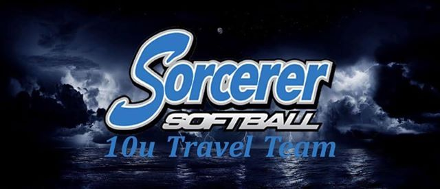 Softball Tryouts events in the City  Top Upcoming Events for