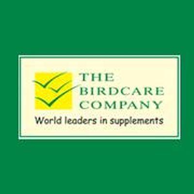 The Birdcare Company