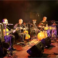 Jacso Quartet  Bouloc 31Notes