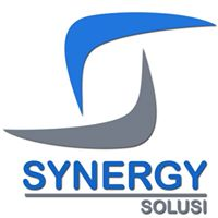 Synergy Solusi Group