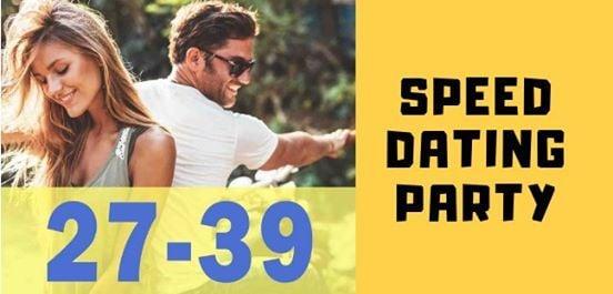 canberra speed dating call of duty spøgelser matchmaking